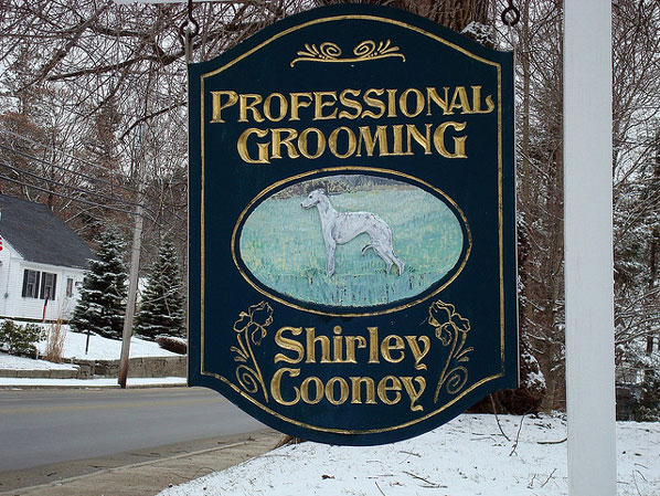 Tips For doing Your own dog Grooming